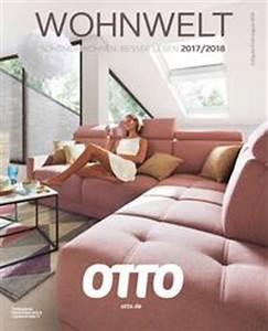 Otto Möbel Katalog : m bel kataloge gratis m bel katalog 2014 kostenlos bestellen m bel katalog 2015 ~ Watch28wear.com Haus und Dekorationen