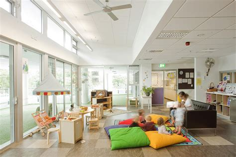 mill hill early education centre learning environments