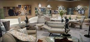 The Contemporary Couch Design Group Store At 231 Route 4