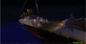 minecraft titanic map related keywords minecraft titanic map keywords keywordsking