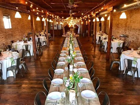 haight north chicago suburbs wedding venue elgin