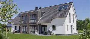 Baukosten Pro Qm Wohnfläche Einfamilienhaus : durchschnittliche baukosten einfamilienhaus kosten f r den hausbau einfamilienhaus kosten nach ~ Frokenaadalensverden.com Haus und Dekorationen