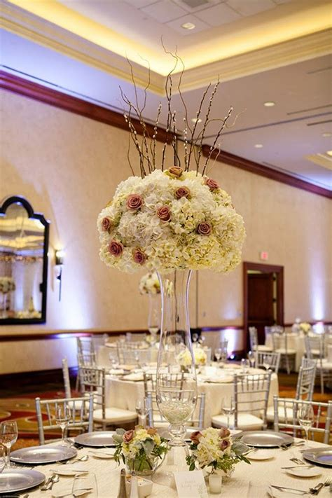 a neutral winter wedding in san antonio texas wedding centerpieces selling jewelry wedding