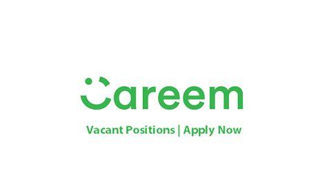 Careem Jobs Bi/dwh