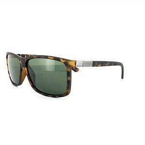 Polaroid sunglasses buy