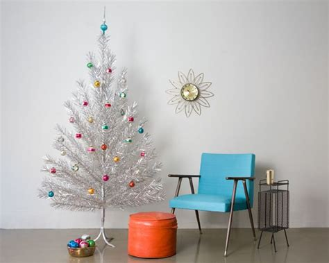 curated tin christmas ideas  accolaidia christmas