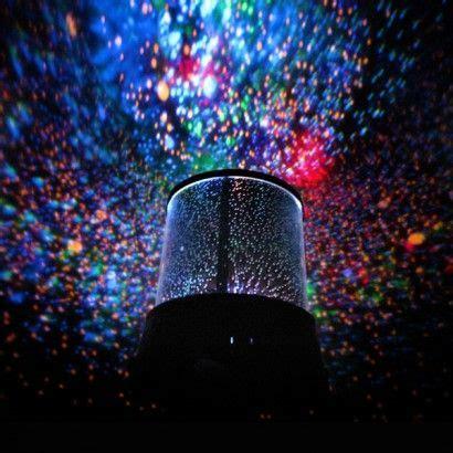 sensory lightingsensory light projectorstar mastercheap