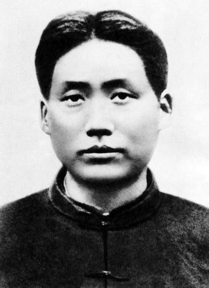 Republic Of China (19121949)  Chinese History Digest