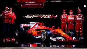 Presentation F1 2018 : f1 2017 team f1 2017 scuderia ferrari motorbox ~ Medecine-chirurgie-esthetiques.com Avis de Voitures