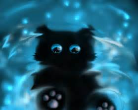 water cat water cat by taurie on deviantart