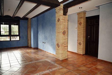 decoracion casas rusticas casa rustica ideas construcci 243 n casas
