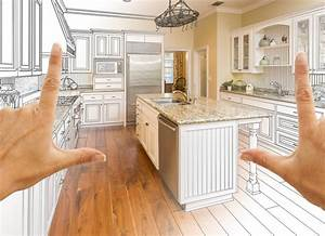 Costs, Associated, With, Cincinnati, Real, Estate, Renovation
