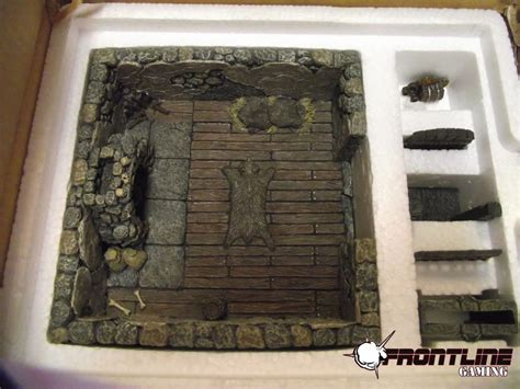 3d dungeon tiles dwarven forge for sale dwarven forge dungeon tiles sold frontline