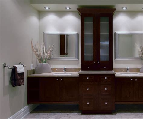 brushed nickel cabinet hardware contemporary bathroom vanities with storage cabinets