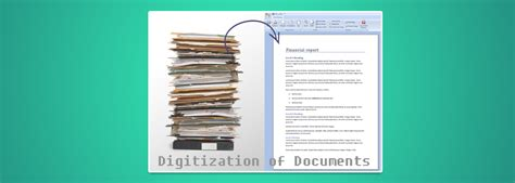 digitize documents  images vectorize images