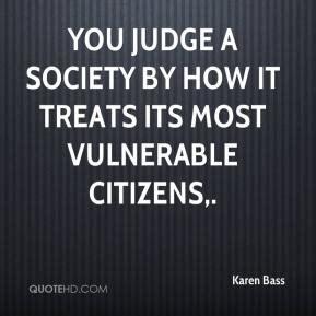 Nelson Mandela Society Quotes | QuoteHD