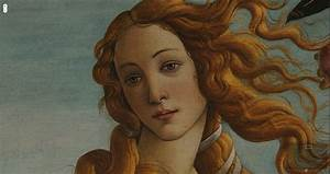 The gallery for --> Birth Of Venus