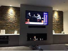 Bioethanol Fireplace Fuel Style Fireplace Ideas Bio Fireplace Living Rooms Cvo Fireplaces Bioethanol