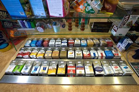 vente bureau de tabac meubles pour les buralistes gaglianico bi