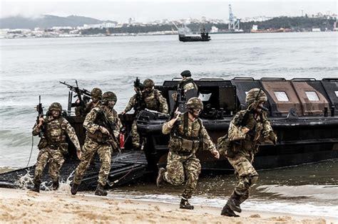Boat Service Group by Special Boat Service U K Elite Special Forces Askmen