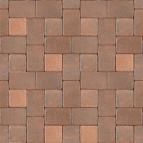 interlocking brick patterns texture jpg i pattern paving interlocking