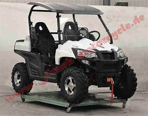 Side By Side Buggy : hisun 800 utv 4x4 side by side buggy utv bestes angebot von quads ~ Eleganceandgraceweddings.com Haus und Dekorationen