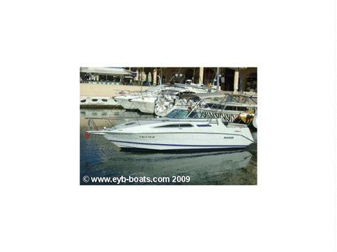 Rinker Boats Gebraucht by Rinker 260 Vee In Malaga Motorboote Gebraucht