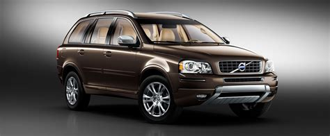 my volvo website the all new volvo xc90 volvo car uk ltd