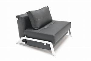 innovation cubed 90 deluxe sofa bed cubed90 deluxe With innovation cubed sofa bed
