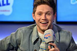 WIN A Meet & Greet With Niall Horan & Drop In On His Pre ...