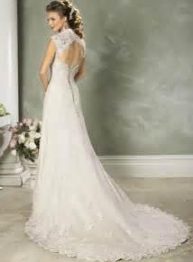vintage style wedding dresses lace lace vintage style wedding dresses the wedding specialists