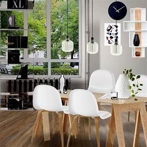 U0026, 39, Simple, Dining, Room, Ud83c, Udf43, Ud83c, Udf38, U0026, 39, Created, In, Neybers