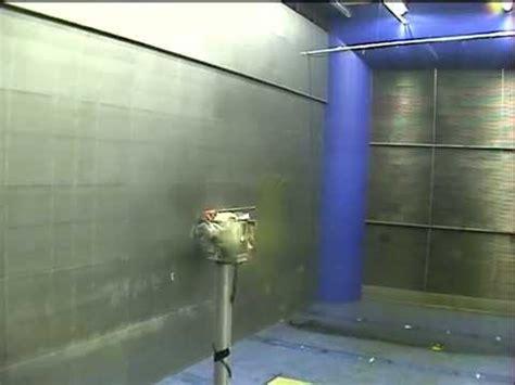 wind tunnel test   small wind turbine youtube