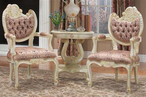 pajangan ukiran kayu antik kursi teras terbaru mebel jepara mitra mebel jepara