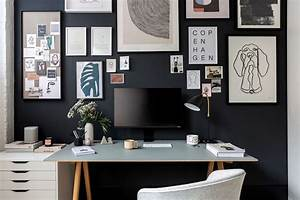 Home, Office, 2021, L, Popular, Styles, Trends, And, Design, Ideas