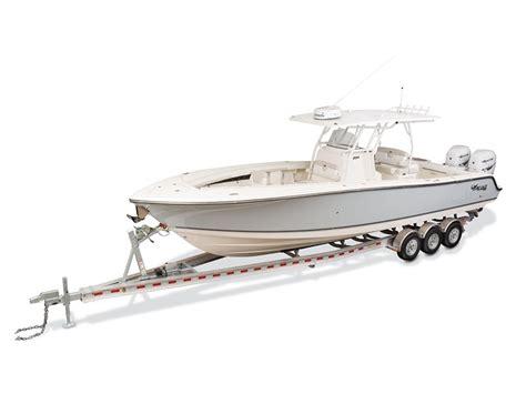 Mako Boat Trailers For Sale by Mako 334 Cc 2017 Model For Sale Trade Boats Australia