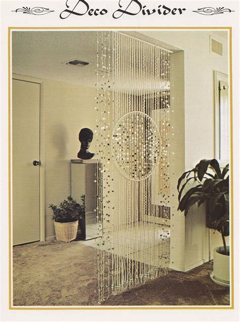 macrame patterns instructions  wallhanging room