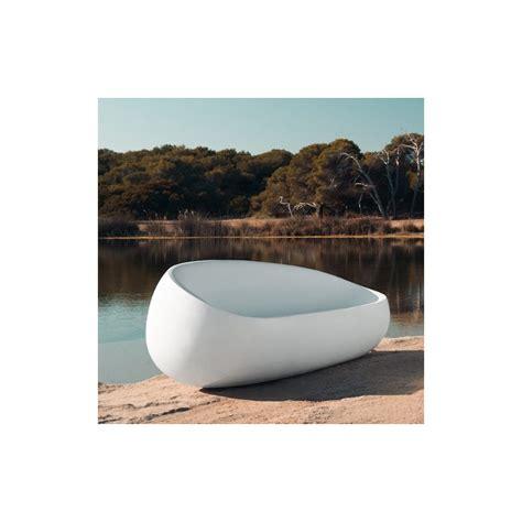 canapé d exterieur canapé marque vondom design mobilier de jardin extérieur