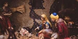 2017 Christmas Message Catholic Charities Usa