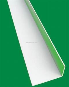 Kunststoff Winkelprofil Weiß : bawitec pvc winkelprofil winkelleiste kunststoffwinkelprofil kunststoff profil ebay ~ Orissabook.com Haus und Dekorationen