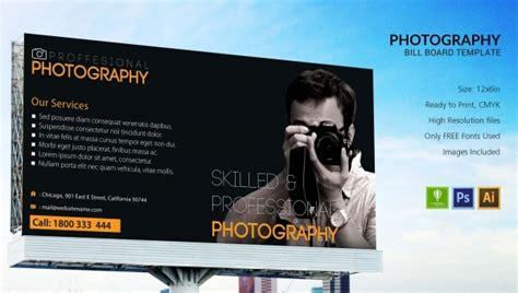 photography templates designs psd ai eps vector