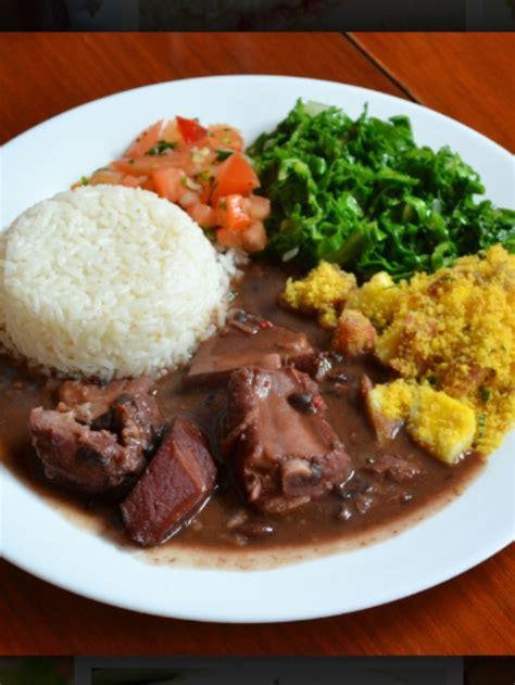 Best 25+ Brazilian Food Recipes Ideas On Pinterest