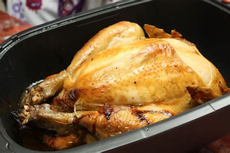 chapon cuisine chapon farçi au d 39 épices et au foie gras blogs de