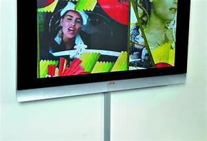 Kabel Aus Der Wand Verstecken : tv kabel wand verstecken haus design und m bel ideen ~ Bigdaddyawards.com Haus und Dekorationen