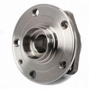 Roulement Audi A3 : centre de roue audi 4x audi roue de centre hub cap a3 a4 a6 quattro mod les 4 cache jante ~ Melissatoandfro.com Idées de Décoration