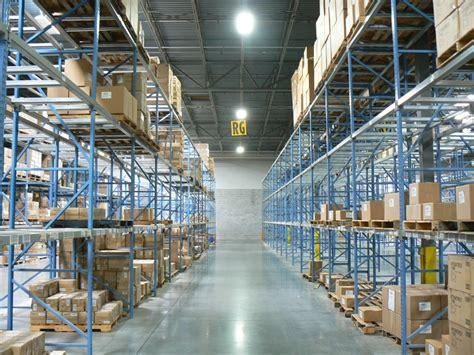 best 28 lighting warehouse sydney sydney lighting