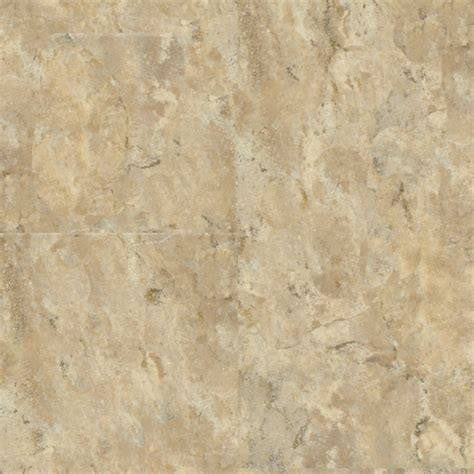 armstrong flooring parallel 20 armstrong parallel buff vinyl flooring 12 quot x 24 quot j6215