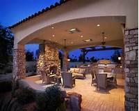 fine patio cover design ideas Covered Patio Ideas For Backyard | Marceladick.com