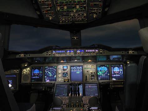 airbus  cockpit wallpaper  images