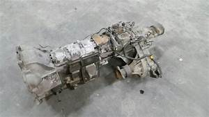 Boite Automatique Mitsubishi Pajero : manual gearbox mitsubishi pajero sport i k7 k9 2 5 td k94w 6217 ~ Gottalentnigeria.com Avis de Voitures